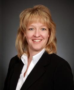 Joanne McCormack Law - Joanne Photo